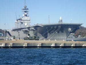 いずも(護衛艦)183