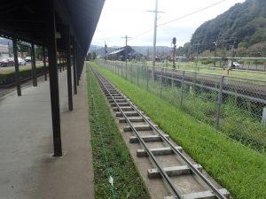 人吉鉄道ミュージアムもぞかステーション868:行き方