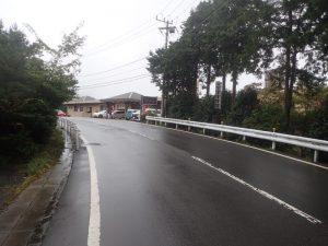 黒たまご館4:箱根